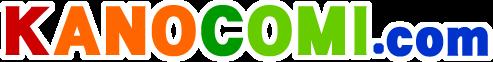 KANOCOMI.com